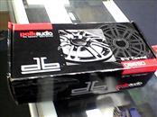 POLK AUDIO Car Speakers/Speaker System DB650